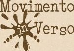 Movimento inVerso